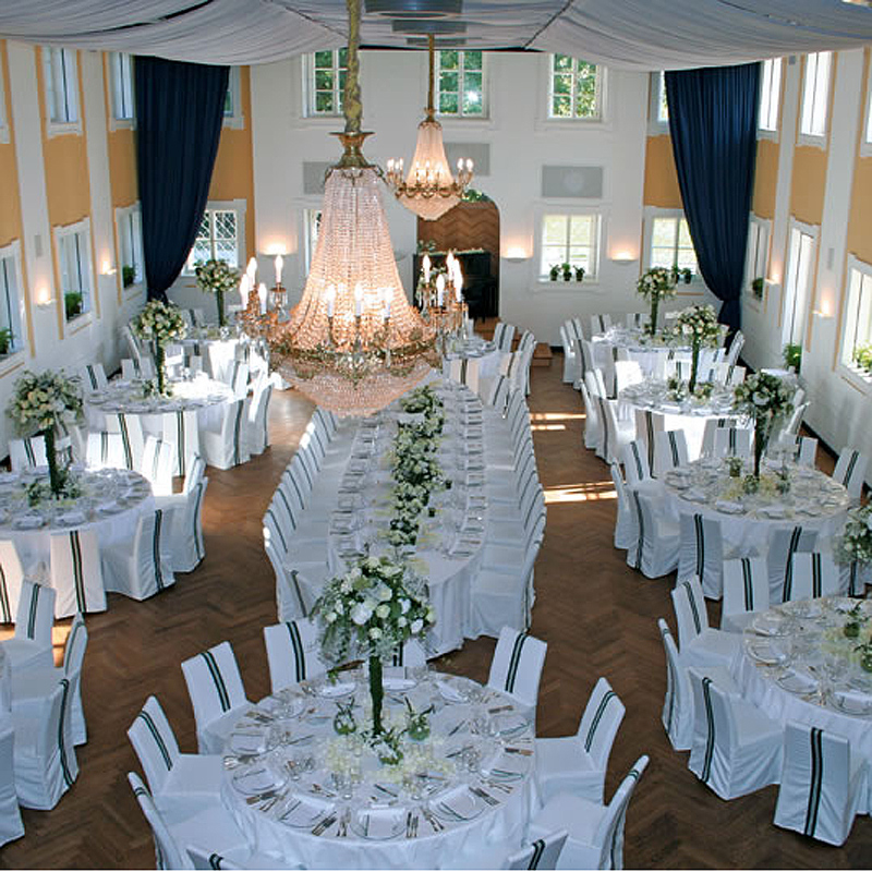 Hochzeit Salzburg Die Schonsten Hochzeitslocations Finden Sie Bei